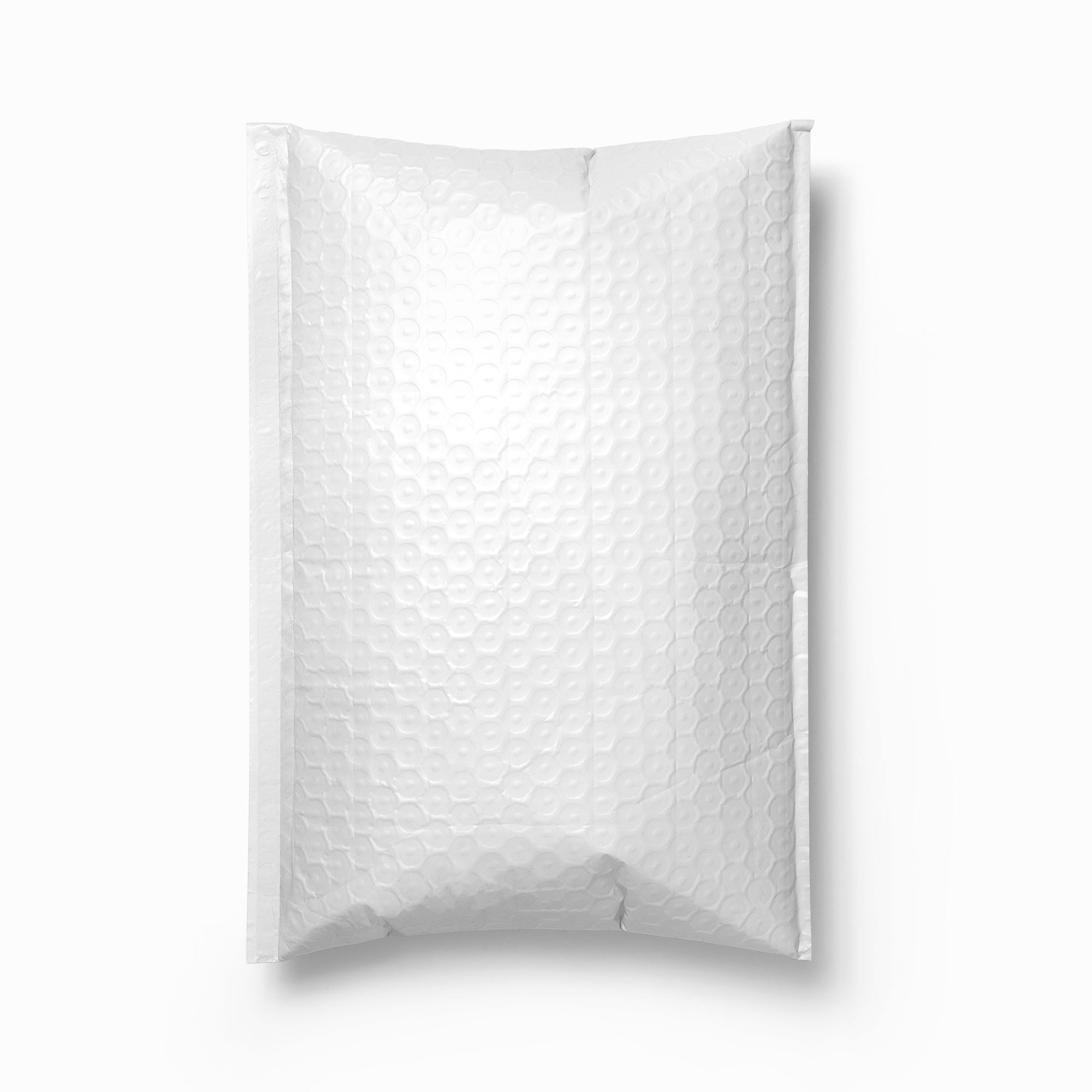 Hard Shell Poly Bubble Mailers