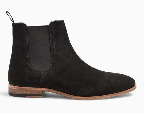 Top 5 Chelsea Boots to Wear with your