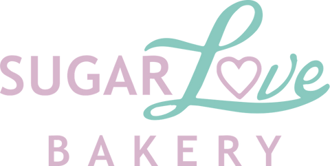 SugarLove Bakery