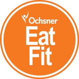 Ochsner Eat Fit