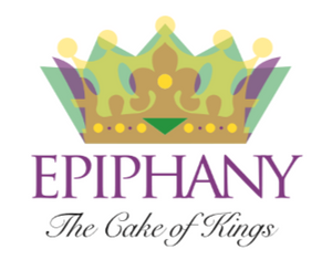 Epiphany: The Cake of Kings