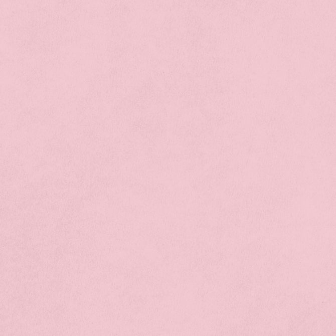 8.5x11 Smooth Cardstock: Blush