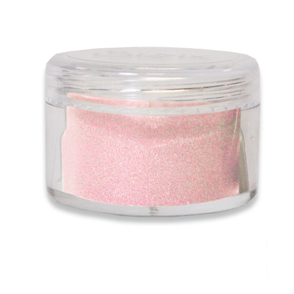 Opaque Sorbet Embossing Powder