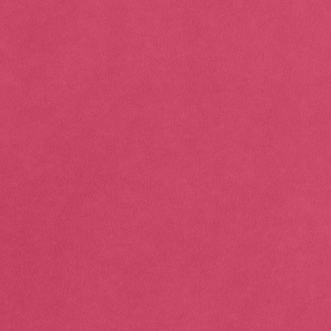 8.5x11 Smooth Cardstock: Rouge