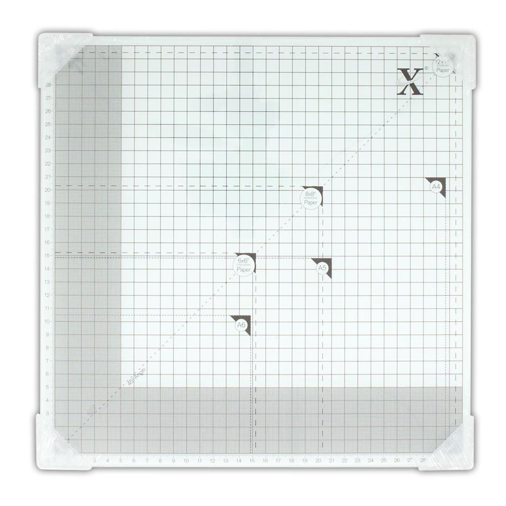 13x13 Glass Cutting Mat
