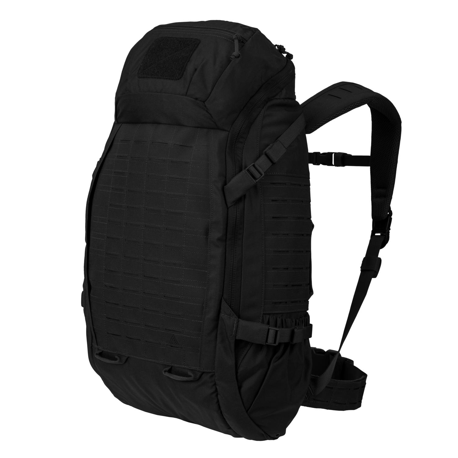 Direct Action Halifax Medium Backpack® Black