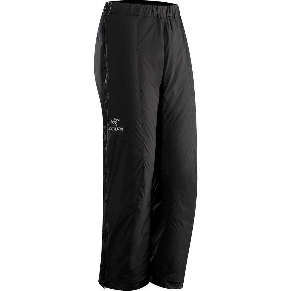 Arc'teryx Atom LT Pant Men's Black