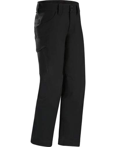 Arc'teryx Patrol Pant AR Men's Black