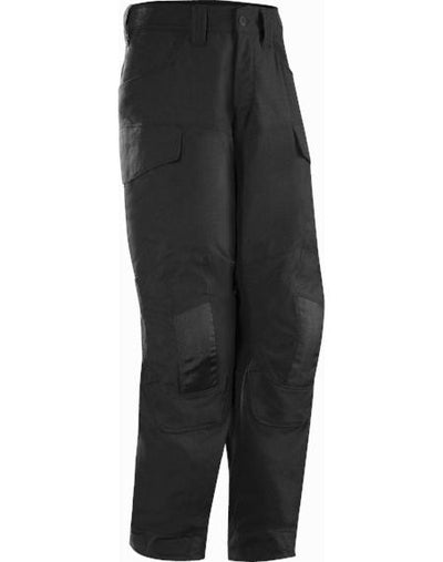 Arc'teryx Assault Pant AR, Black