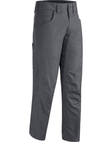 Arc'teryx xFunctional Pant AR Gen2 Men's Carbon Steel