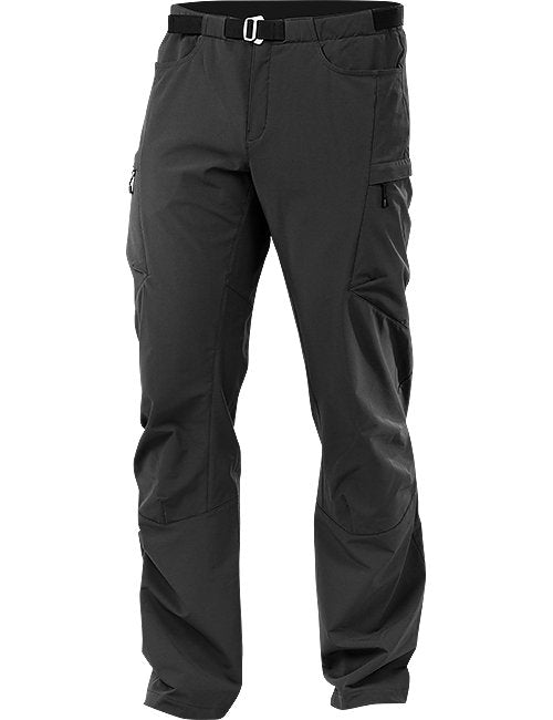 Tilak Crux Pants Men's