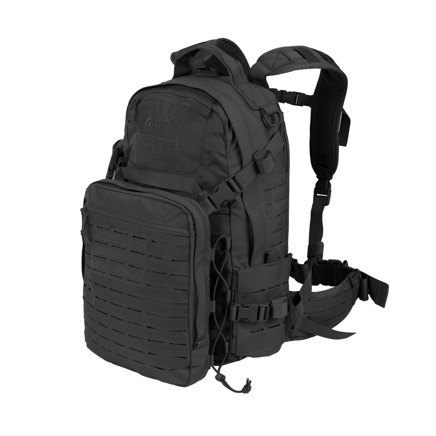 Direct Action Ghost MK II Backpack® Black