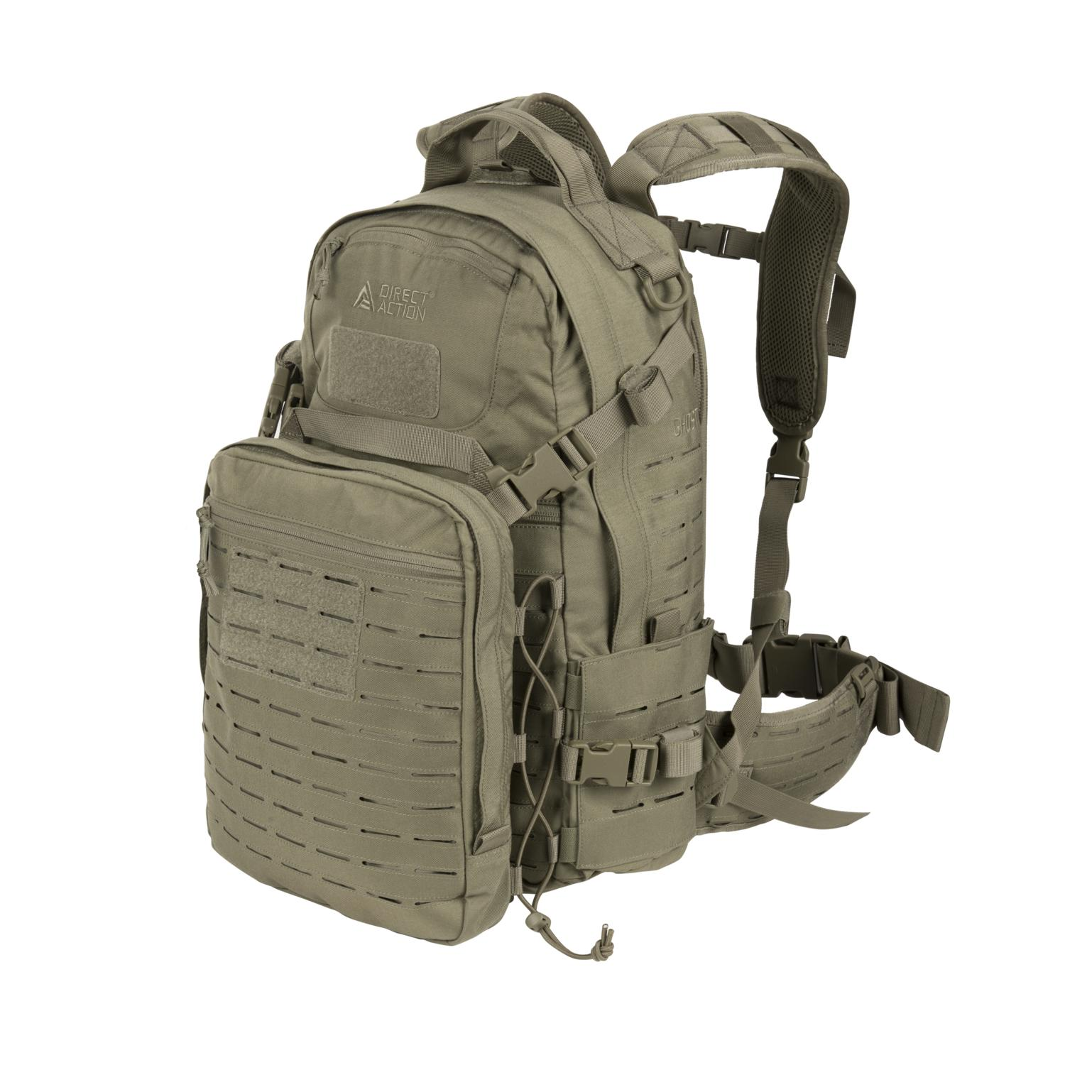 Direct Action Ghost MK II Backpack® Adaptive Green