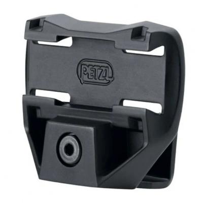 Petzl Adapt Strix Helmadapter