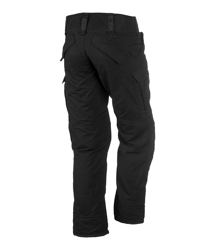 SOD Gear Para One Pants 1.2