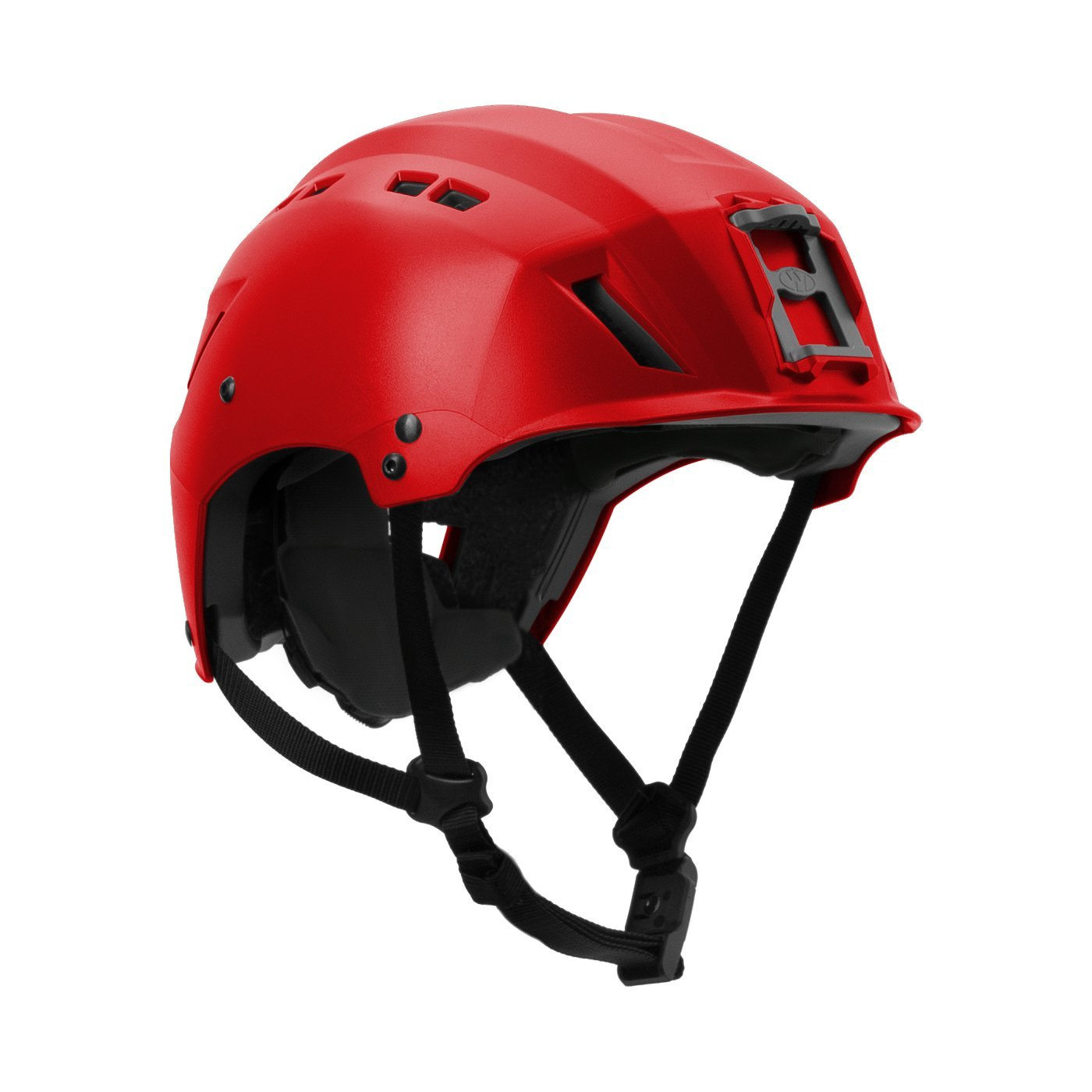 Team Wendy Helm EXFIL® SAR Backcountry Rot