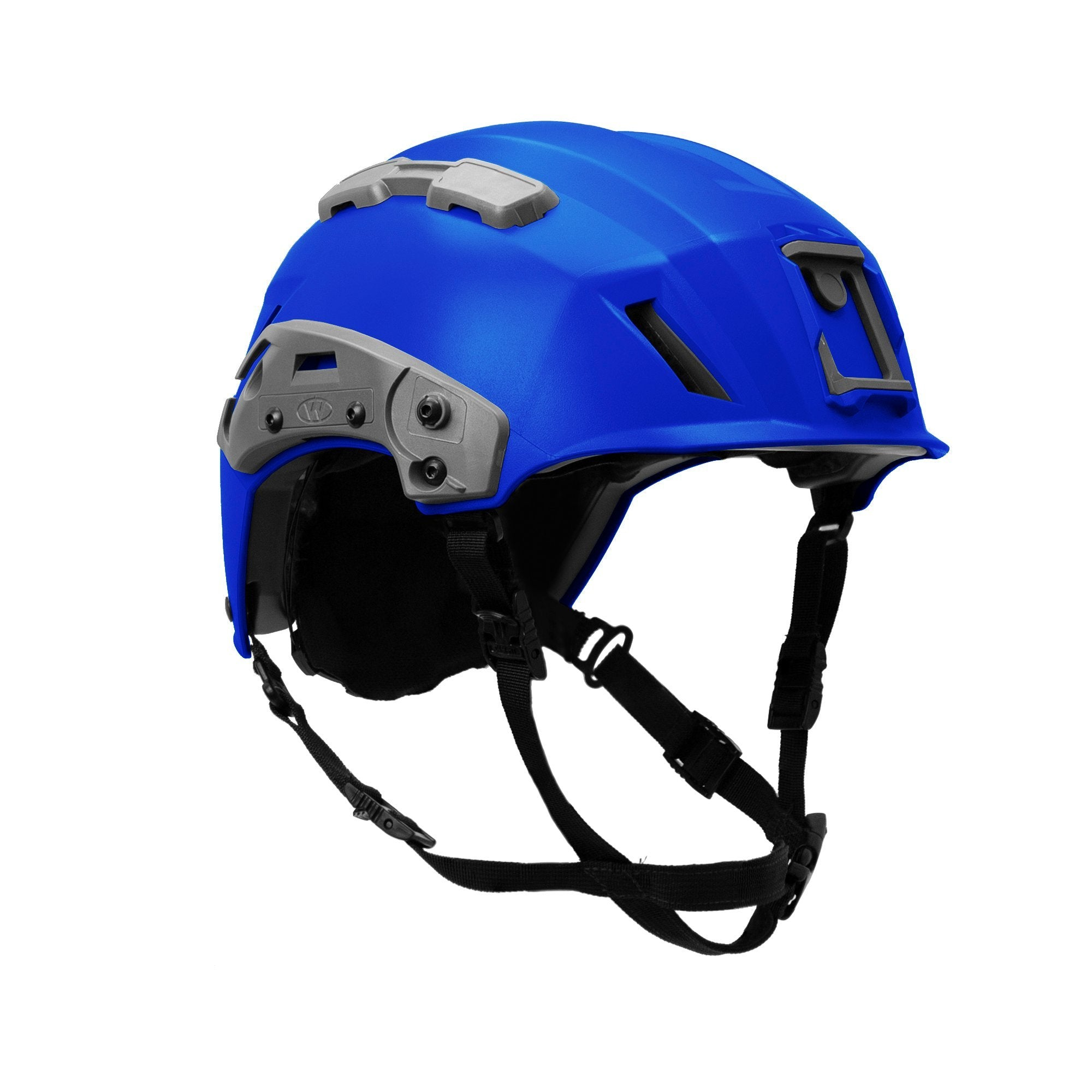 Team Wendy Helm EXFIL® SAR Tactical Blau
