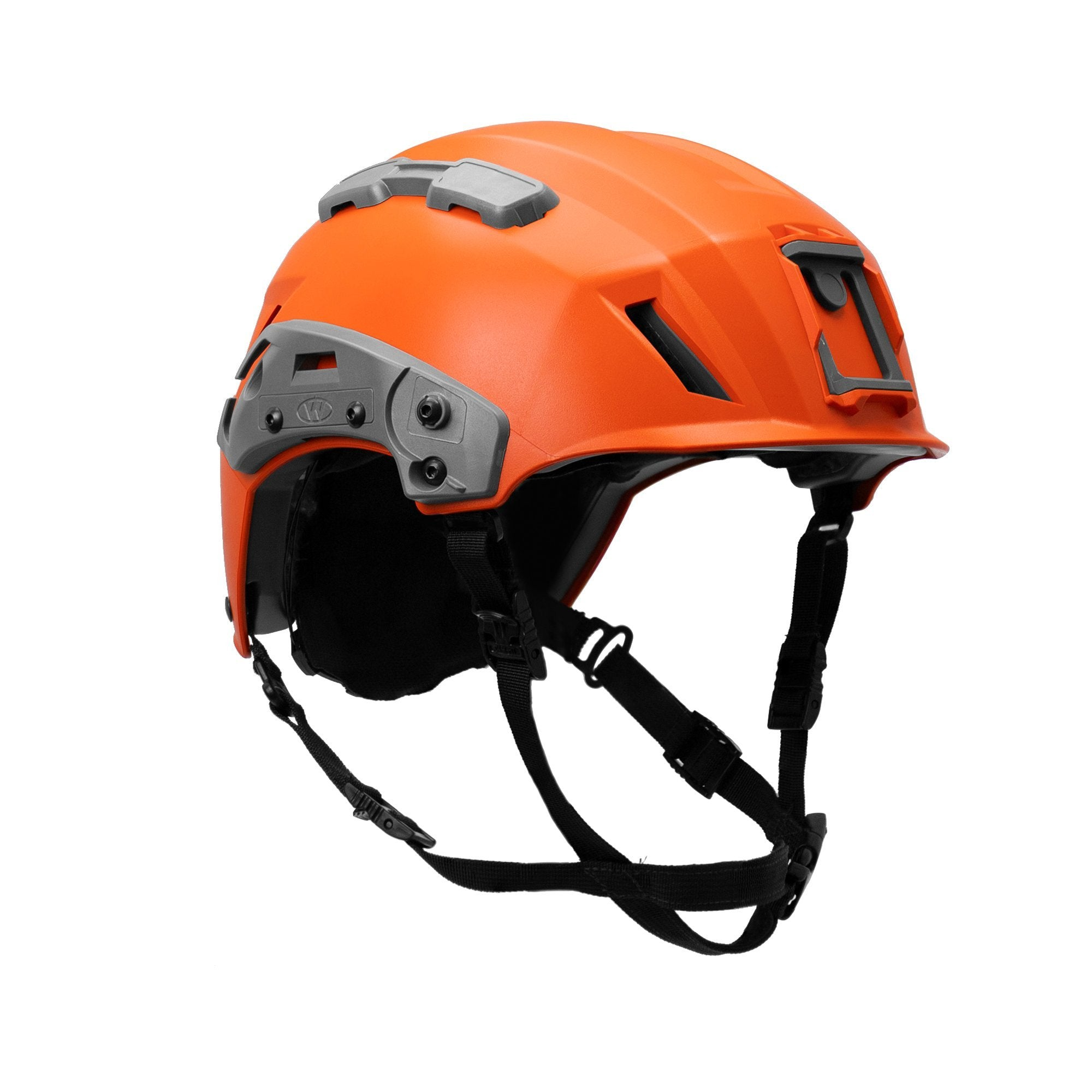 Team Wendy Helm EXFIL® SAR Tactical Orange