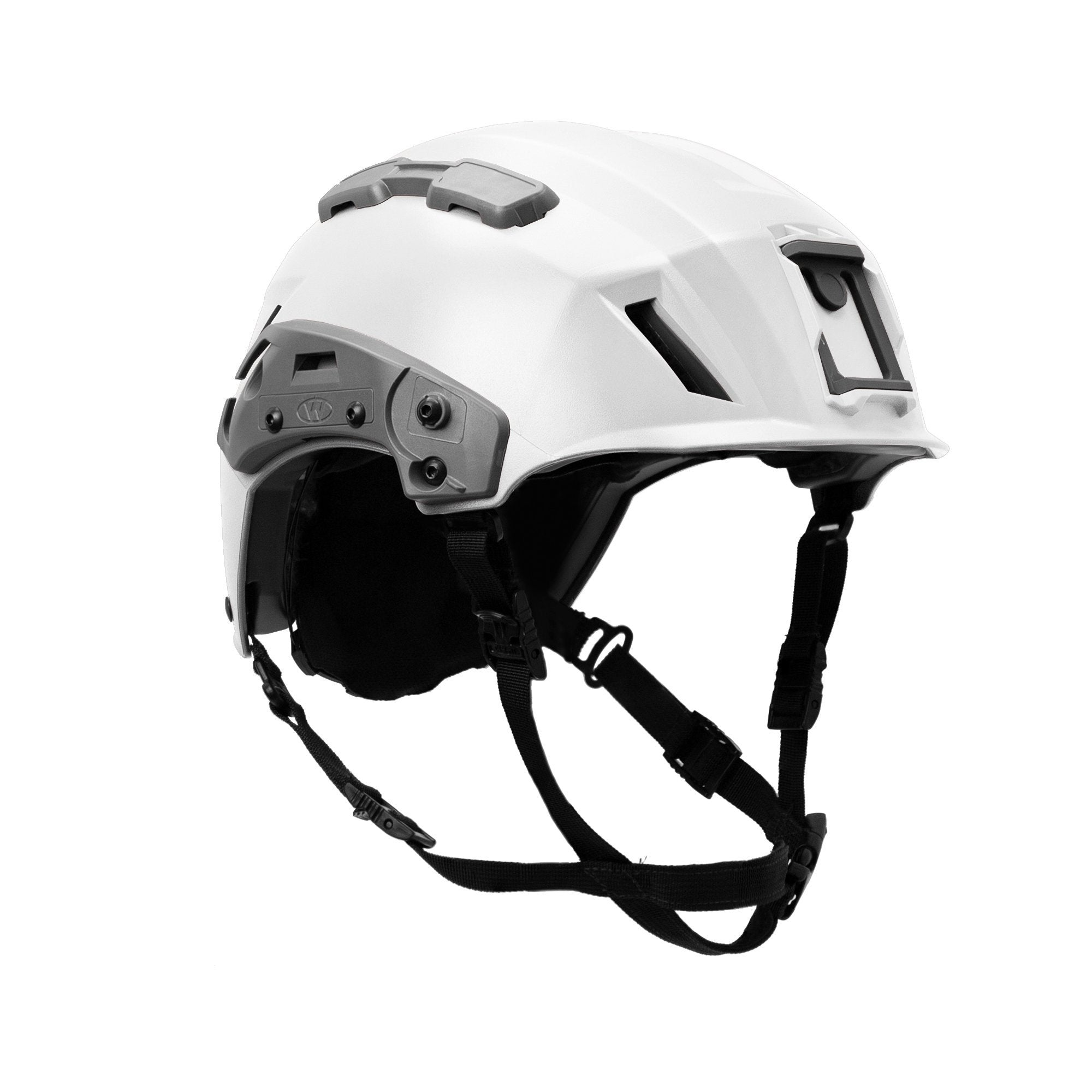 Team Wendy Helm EXFIL® SAR Tactical Weiss