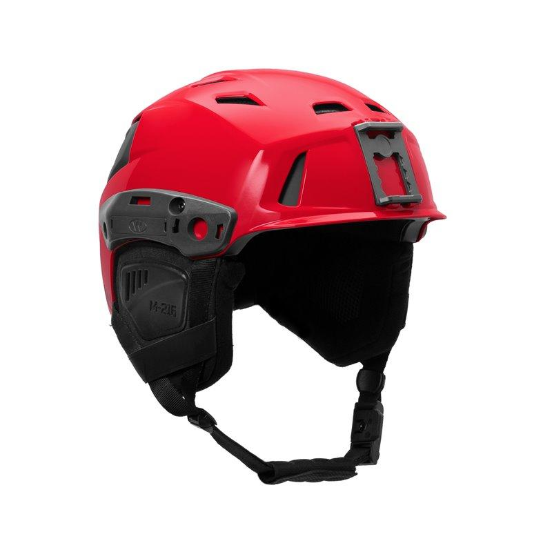 Team Wendy Helm M-216™ Backcountry Ski SAR Red/Gray