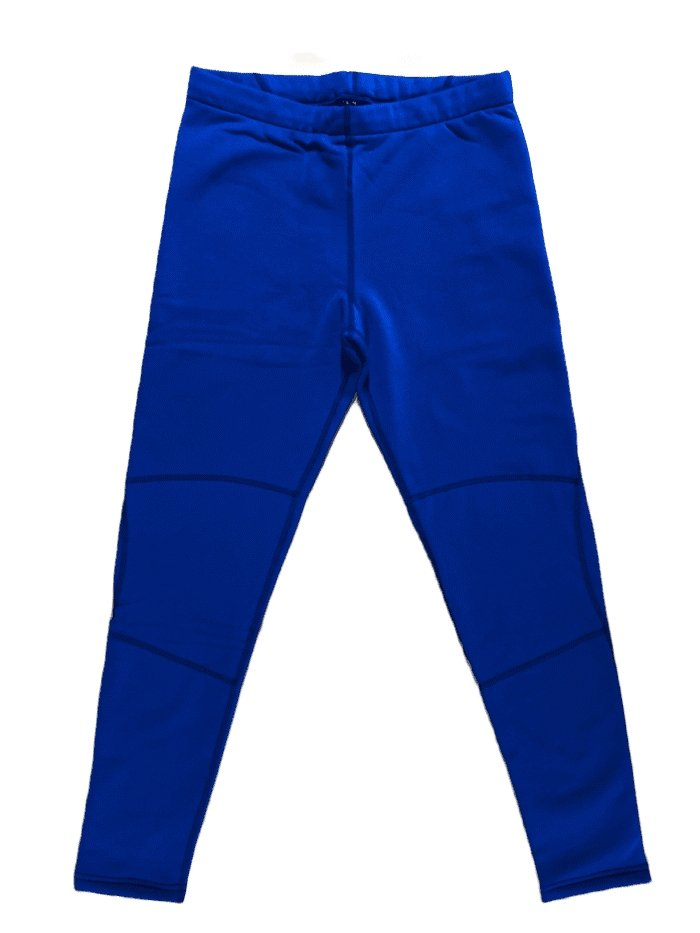 Tilak Serak Bottom Men's