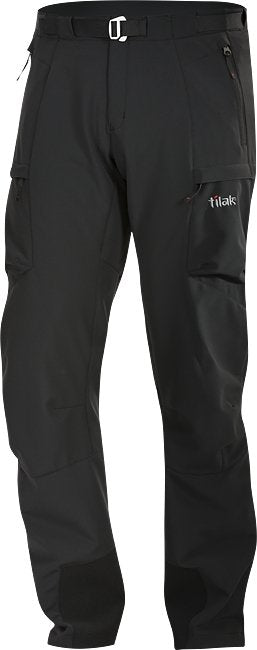 Tilak Crux Windstopper Pants Men's