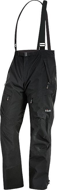 Tilak Evolution Pants
