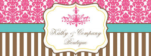 Kathy & Company Boutique