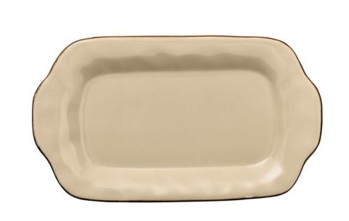 Butter/Sauce Tray Cantaria Sand