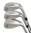 Pin Spin P67 Tour Wedge