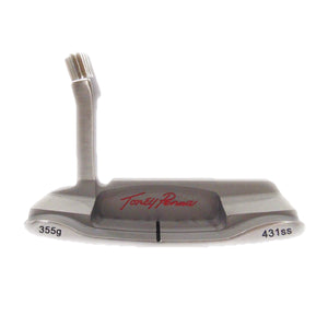 EYE-O-MATIC Tour Putter - Steel