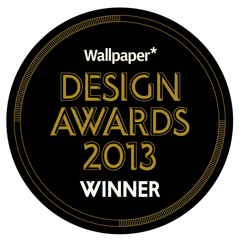Wallpaper design winner