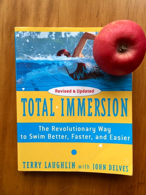 total-immersion book cover