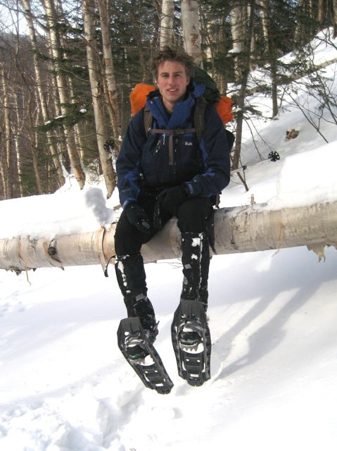ursa-major-november-2013-fan-submitted-photo-contest-brent-underkoffler-snowshoe-full_2 os
