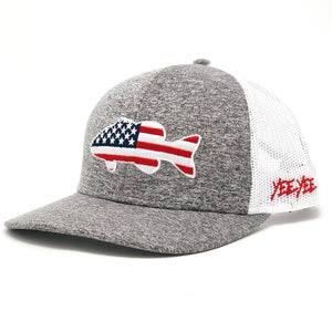 Yee Yee Hats - Official Yee Yee Store – Yee Yee Apparel