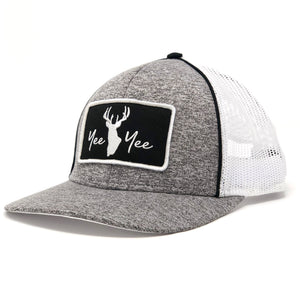 Buck Patch Hat