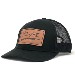 OG Saddle Hat