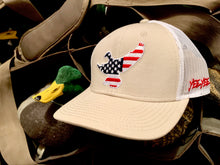 Load image into Gallery viewer, American Duck Hat