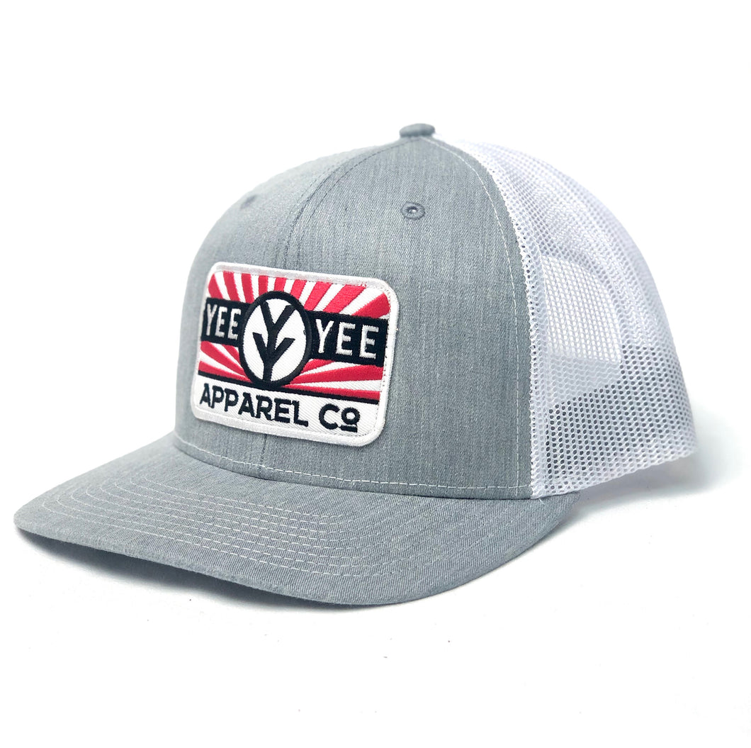 Yee Yee Apparel Hat