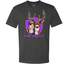 Load image into Gallery viewer, Earl Exotic Tee