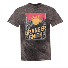 Load image into Gallery viewer, Granger Sunset Tee