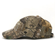 Load image into Gallery viewer, Yee Yee x 47 Realtree Hat