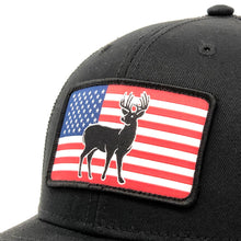 Load image into Gallery viewer, American Buck Hat