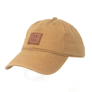 Craftsman Hat