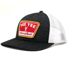 Load image into Gallery viewer, Yee Yee Farm and Ranch Hat