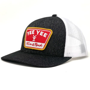 Yee Yee Farm and Ranch Hat
