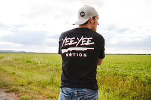 Yee Yee Nation