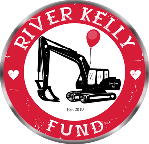 Round Up for River Kelly Fund