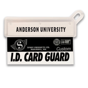 Spirit ID Card Guard
