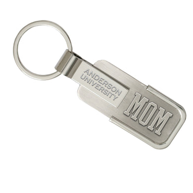 Spirit Arlington Mom Key Tag